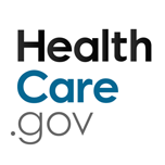 Healthcare Gov Quotes Entrancing Get 2018 Health Coveragehealth Insurance Marketplace