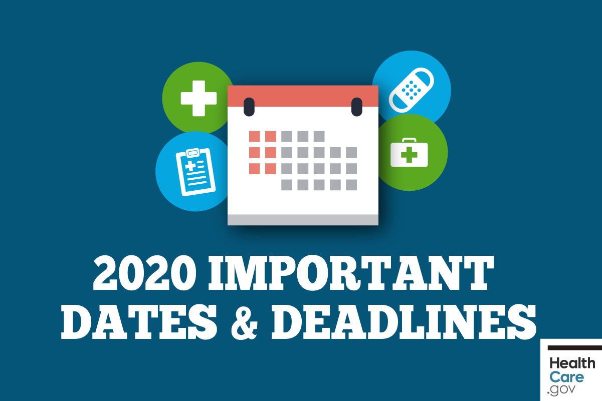 Florida Medicaid Provider List 2020.2020 Open Enrollment Is Less Than Two Months Away