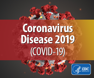 Image: {3 things to know about coronavirus disease and your Marketplace coverage}