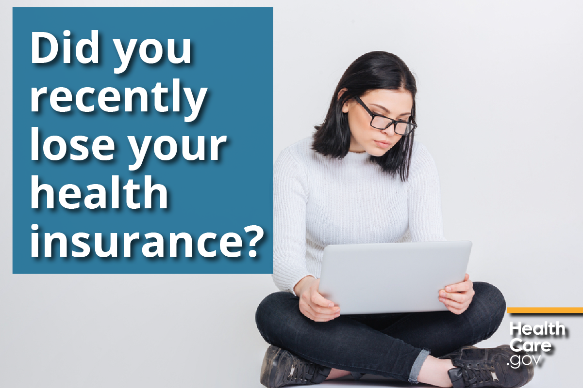 What Is Employer Sponsored Health Insurance