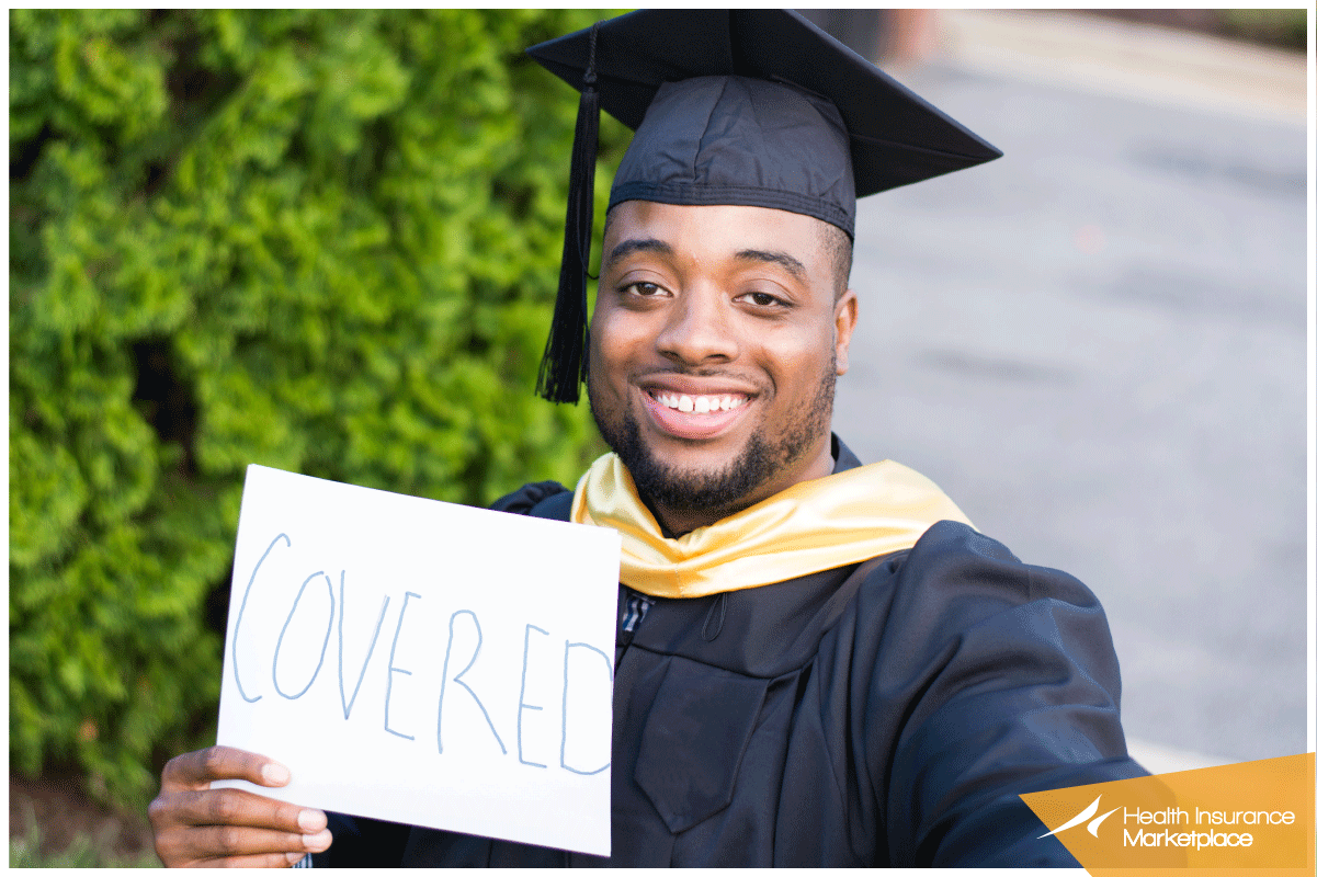 graduation get covered Rapid Plans For grademiners review essaysrescue   An Update