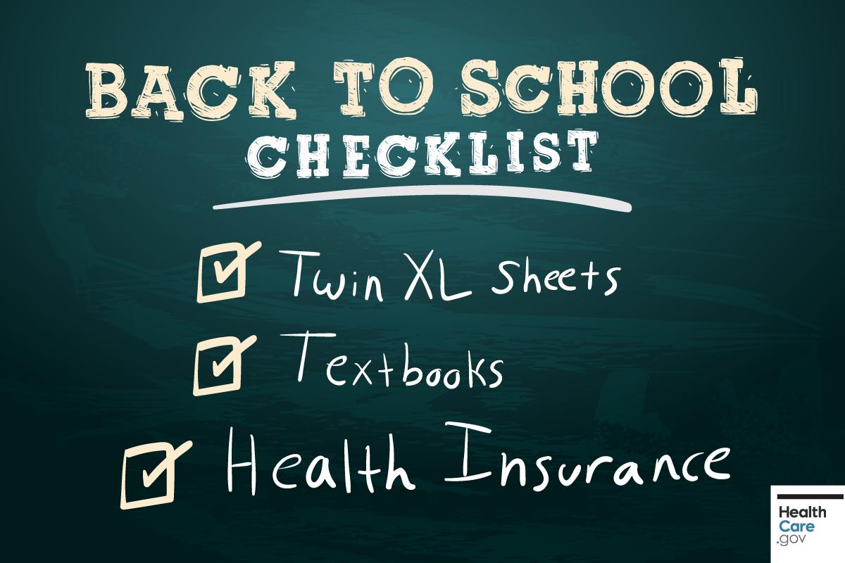 Image: Health-insurance-on-back-to-school-list